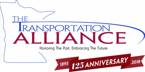 Transportation Alliance