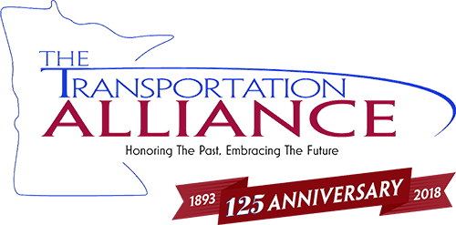 The Transportation Alliance